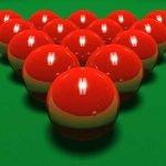 دانلود Pro Snooker 2021 1.43 بازی ورزشی اسنوکر حرفه ای 2021 اندروید + مود