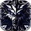 دانلود Rogue Hearts 1.5.18 بازی اندروید قلب های سرکش + دیتا