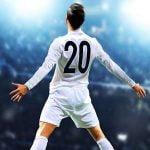 دانلود Soccer Cup 2020 1.14.60 بازی ورزشی جام حذفی فوتبال 2020 اندروید + مود