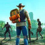دانلود Survivalist: invasion 0.0.428 بازی بقاء نجات یافته و تهاجم زامبی ها اندروید + مود + دیتا