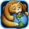 دانلود Tasty Planet Forever 1.1.4 بازی اندروید و اکشن جذاب سیاره خوشمزه + مود