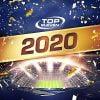 دانلود Top Eleven 9.6.1 مربیگری فوتبال 2020 اندروید