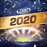 دانلود Top Eleven 9.7.2 مربیگری فوتبال 2020 اندروید