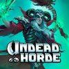 دانلود Undead Horde 1.1.3.1 بازی نقش آفرینی جالب ارواح هورد اندروید + مود + دیتا