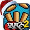 دانلود World Cricket Championship 2 2.8.9.0 بازی ورزشی مسابقات جهانی کریکت 2 اندروید + مود + دیتا