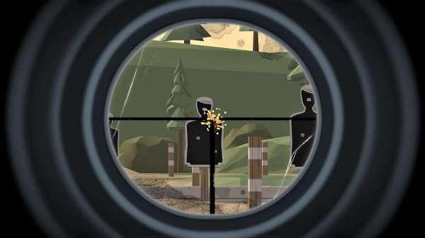 دانلود World War Polygon: WW2 shooter 2.11 بازی اکشن  جنگ جهانی چند ضلعی اندروید + مود