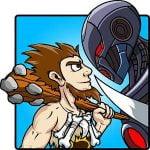 دانلود Age of War 2 1.6.2 بازی زیبای عصر جنگ 2 اندروید + مود