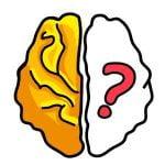 دانلود Brain Out – Can you pass it 1.4.12 بازی فکری و جالب معماهای پیچیده ذهنی اندروید + مود