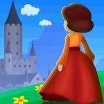 دانلود Castle Bluebeard 1.05 بازی تفننی و جالب قلعه ریش آبی اندروید