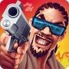 دانلود Crime Coast HD: Mob vs Mafia 330 بازی استراتژیک شهر جنایتکاران مافیایی اندروید