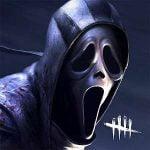 دانلود Dead by Daylight 4.6.0024 بازی ترسناک و مهیج مرگ قبل از طلوع اندروید + مود