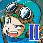 دانلود DRAGON QUEST II 1.0.7 بازی نقش آفرینی جستجو اژدها 2 اندروید + مود