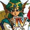 دانلود DRAGON QUEST IV 1.1.0 بازی اندروید نقش آفرینی جستجو اژدها 4 + مود