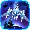 دانلود Dust Settle 3D-Infinity Space Shooting 1.49 بازی آرکید نبردهای فضایی ابدیت اندروید + مود