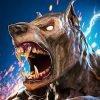 دانلود Evil Lands: Online Action RPG 1.3.6 بازی نقش آفرینی و آنلاین سرزمین های شیطانی اندروید + دیتا