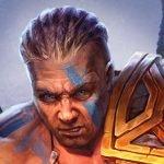 دانلود Exile Survival 0.29.0.1766 بازی بقاء زنده ماندن در دنیای تبعید شدگان اندروید