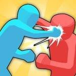 دانلود Gang Clash 2.0.22 بازی آرکید و تفننی نبرد گروه ها اندروید + مود