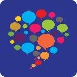 دانلود HelloTalk — Chat, Speak & Learn Foreign Languages VIP 4.1.0 برنامه آموزش زبان از طریق چت مخصوص اندروید + Vip