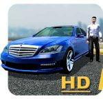 دانلود Real Car Parking 3D 5.9.2 بازی اندروید پارک واقعی اتومبیل + مود