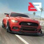 دانلود Rebel Racing 2.41.16064 بازی ماشین سواری و مسابقه ای رانندگان سرکش اندروید + دیتا