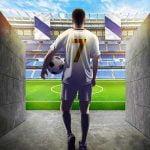 دانلود Soccer Star 2020 Football Cards 0.4.5 بازی ورزشی ستاره ها فوتبال 2020 کارتی اندروید + مود + دیتا