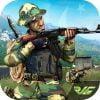 دانلود The Glorious Resolve: Journey To Peace 1.9.9 بازی جنگیدن برای صلح اندروید + مود + دیتا
