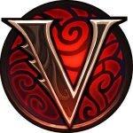 دانلود Vengeance 1.2.4.1 بازی نقش آفرینی و خوش ساخت انتقام اندروید + مود + دیتا