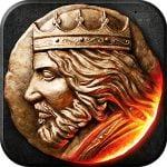 دانلود War and Order 1.5.49 بازی استراتژیک اندروید جنگ و دستور + دیتا