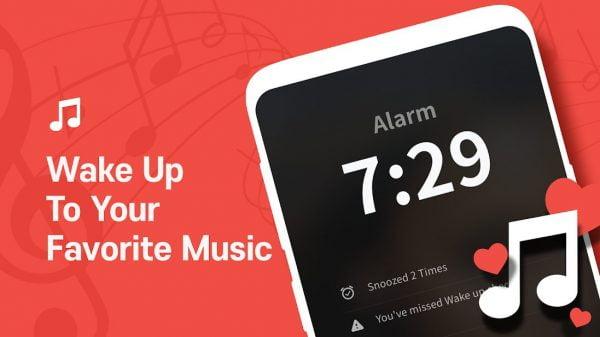دانلود Alarmy (Sleep If U Can) – Pro 4.45.09 اپلیکیشن ساعت زنگ دار اندروید