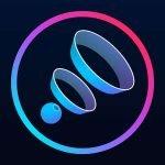 دانلود Boom: Music Player with 3D Surround Sound and EQ Premium 2.5.4 برنامه اندروید پخش موزیک بوم با صدای سه بعدی