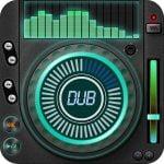 دانلود Dub Music Player 5.0+238 موزیک پلیر قدرتمند و زیبای اندروید