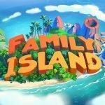 دانلود Family Island 2021110.0.11384 بازی اندروید شبیه سازی تفننی جزیره خانوادگی + دیتا