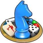 دانلود Family's Game Travel Pack 1.989 مجموعه بازیها نوستالژی اندروید