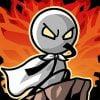 دانلود HERO WARS: Super Stickman Defense 1.1.0 بازی اندروید اکشن قهرمان جنگ ها و دفاع فوق العاده استیکمن + مود