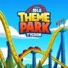دانلود Idle Theme Park Tycoon 2.5.8 بازی شبیه سازی مدیریت شهر بازی اندروید + مود