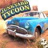 دانلود Junkyard Tycoon 1.0.21 بازی شبیه سازی تاجر ماشین های اوراقی اندورید + مود +دیتا