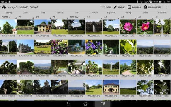 دانلود Photo Mate R3 3.6.2 برنامه ویرایش تصویر فتومیت اندروید