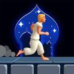 دانلود Prince of Persia : Escape 1.2.3 بازی ماجراجویی شاهزاده ایرانی اندروید