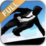 دانلود Vector Full 1.2.1 بازی آرکید و بسیار محبوب پارکور وکتور اندروید + مود + نسخه رایگان