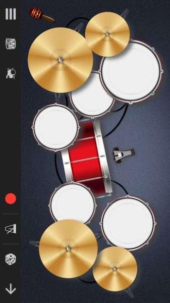 دانلود Walk Band – Multitracks Music Premium 7.5.0 برنامه مجموعه آلات موسیقی برای اندروید
