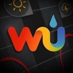دانلود Weather Underground: Forecasts Premium 6.5.0 اپلیکیشن پیش بینی دقیق آب و هوا اندروید