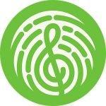 دانلود Yousician Guitar, Piano & Bass 4.11.1 برنامه گیتار و پیانو اندروید