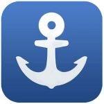 دانلود iRoot 3.4.5 برنامه روت کردن آسان گوشی اندروید