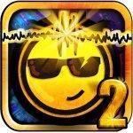 دانلود Beat Hazard 2 1.29 بازی ضربان خطر ۲ اندروید