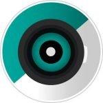 """دانلود Footej Camera 2020.10.2 برنامه دوربین """"فوتج کمرا"""" اندروید + مود"""