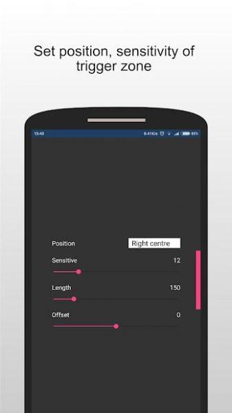 دانلود Swiftly switch Pro 3.5.3 دسترسی سریع بین اپلیکیشن ها اندروید