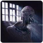 """دانلود The Dark Pursuer 1.69  بازی آرکید ترسناک """"هیولای تاریکی"""" اندروید + مود"""