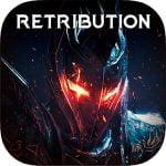 """دانلود Way of Retribution: Awakening 2.709 بازی نقش آفرینی """"روش مجازات"""" اندروید + مود"""