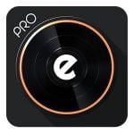 دانلود edjing PRO – Music DJ mixer 6.48.00 برنامه حرفه ای میکس موزیک اندروید