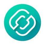دانلود 2ndLine – Second Phone Number 20.40.0.1 برنامه شماره مجازی کانادا و آمریکا مخصوص اندروید